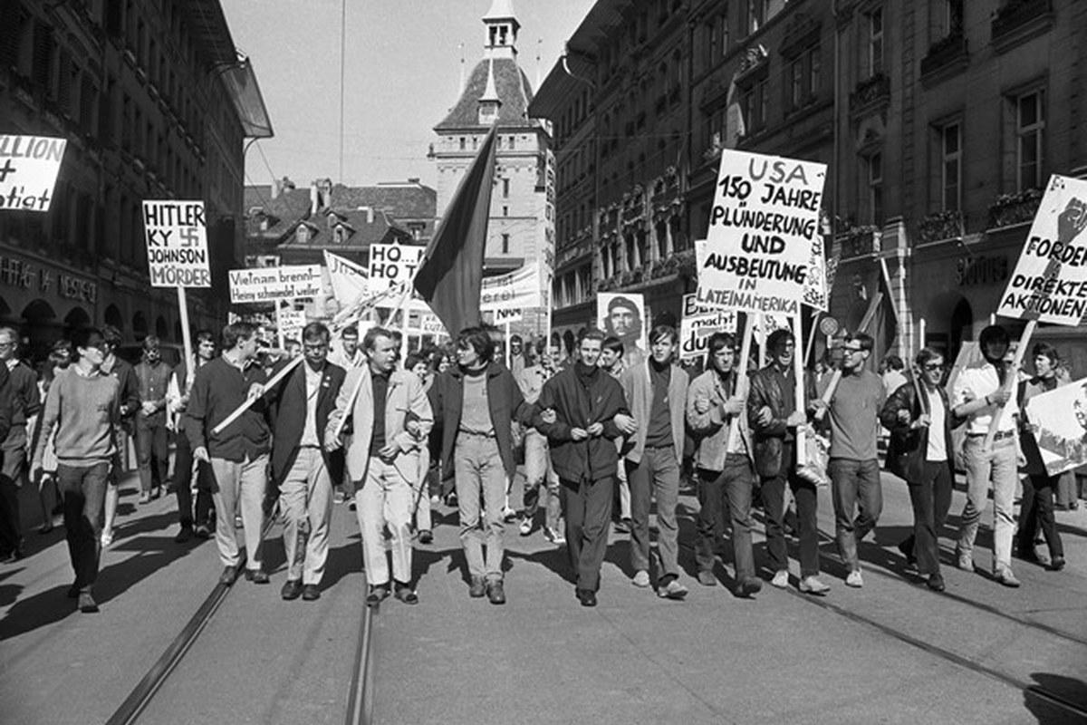 1968-schweiz-2.jpeg. Vergrösserte Ansicht