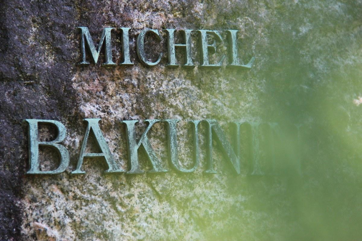 Bremgartenfriedhof  – Lieblingstour Urs Hostettler (Spieleerfinder, Autor und Liedermacher). Vergrösserte Ansicht