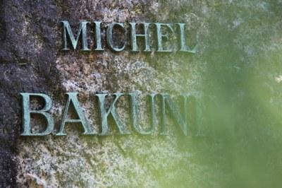 Bremgartenfriedhof  – Lieblingstour Urs Hostettler (Spieleerfinder, Autor und Liedermacher)