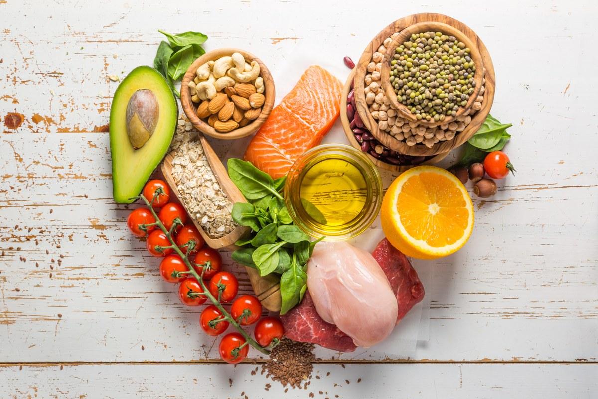 gesunde-ernahrung-ist-im-alter-zentral.jpg. Vergrösserte Ansicht