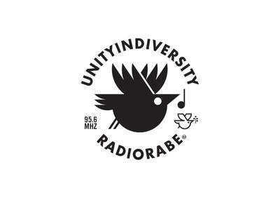 «Unity in Diversity»