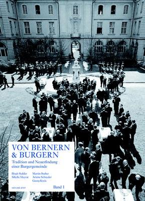 Von Bernern & Burgern