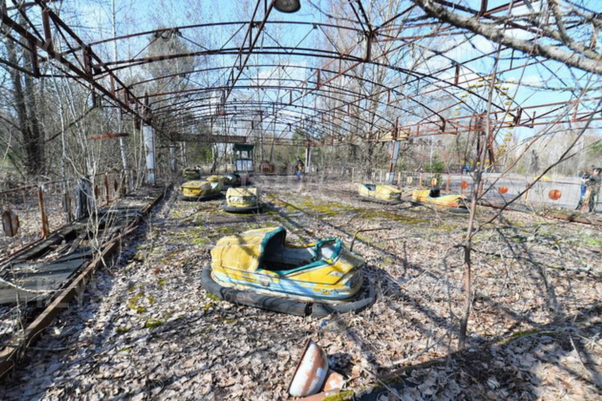 16-tschernobyl-keystonetasspyotr-sivkov.jpg. Vergrösserte Ansicht