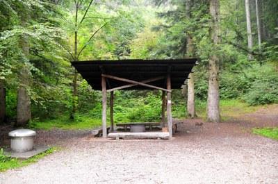 Schönenbrunnen (3)