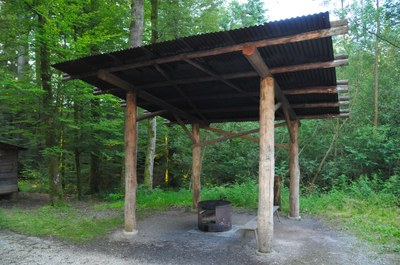 Spilwaldhütte (3)